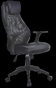 krzesło obrotowe Torino